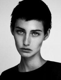Bella Stethem