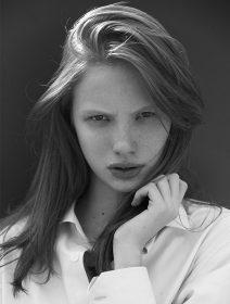 Lisa Haetinger