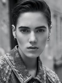 Lea Issarni