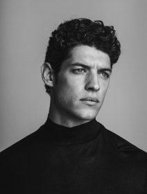 Adrian Pereira
