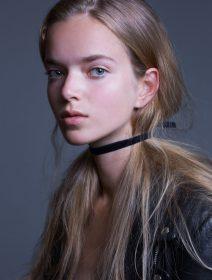 Tasya Vorobeva