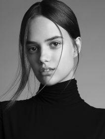 Angela Rado
