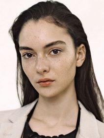 Ava Dahlem