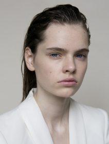 Maud Hoevelaken
