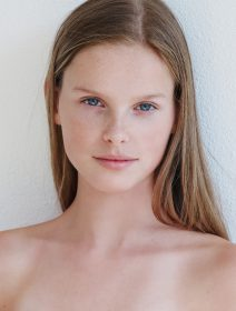 Rosanne Van Diepen