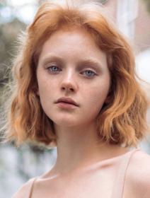Emma Laird