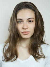Aurora Sanchez