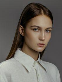 Vika Evseeva