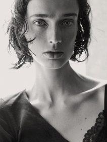Marizanne Visser