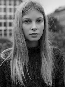 Klara Perica