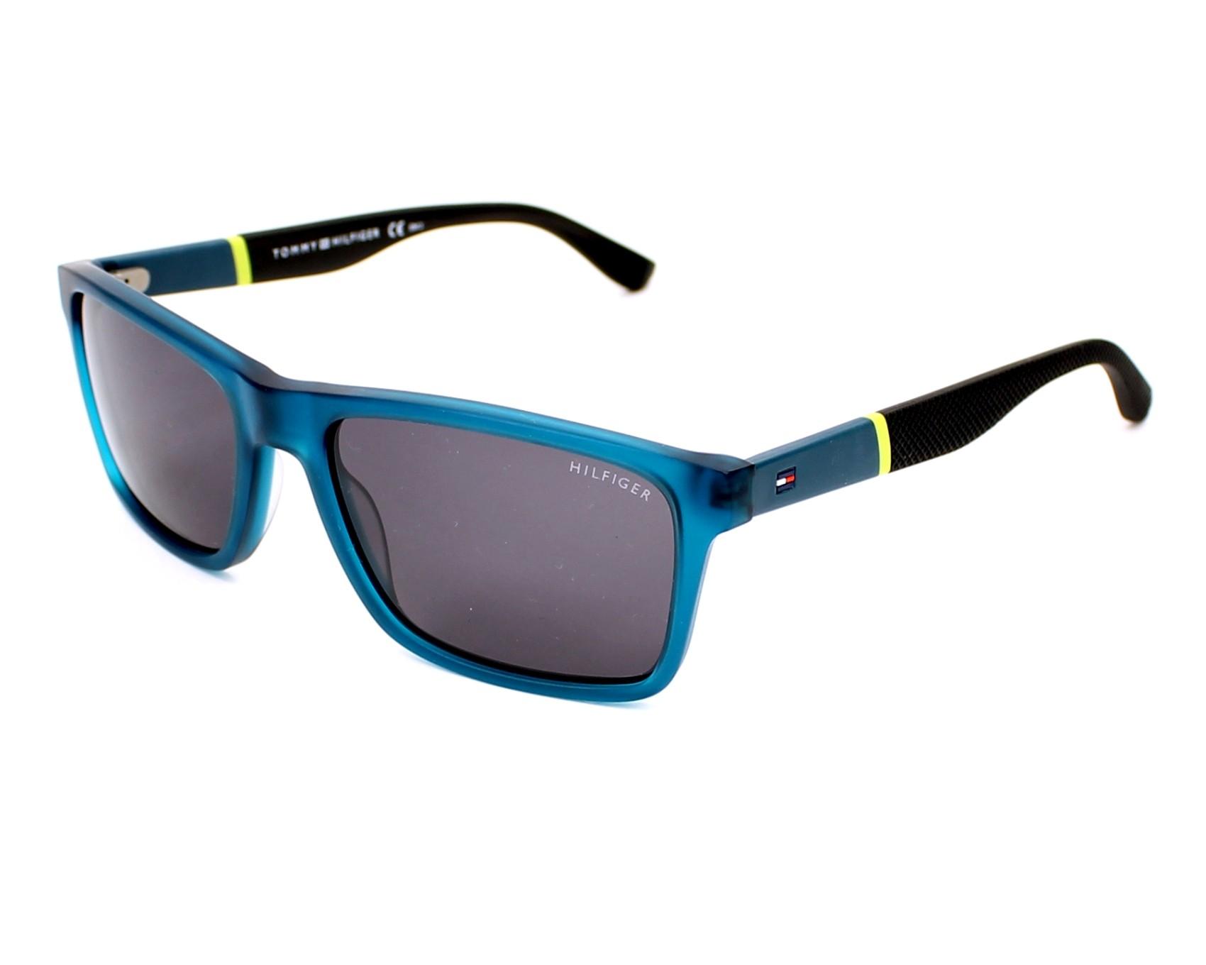 Sunglasses Rack Sunglasses Holder Glasses Display Stand