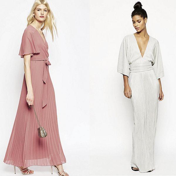 01873372522 20 нарядных платьев дешевле  100