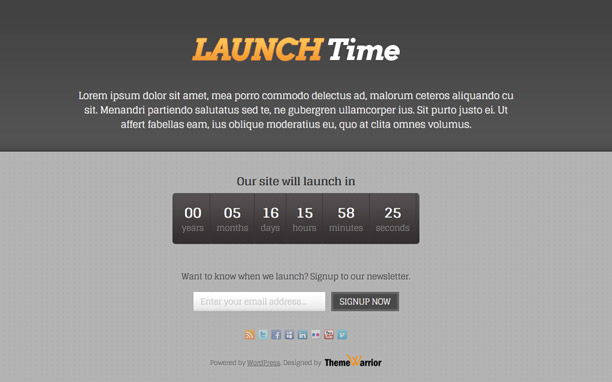 launchtime-home