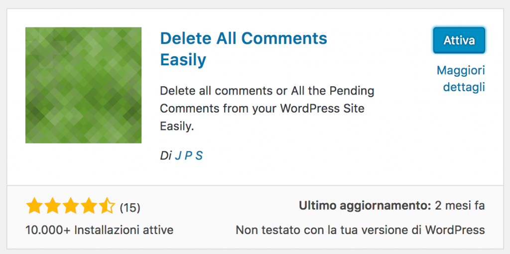 Come-cancellare-velocemente-tutti-i-commenti-di-un-blog-in-wordpress