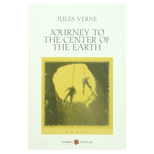 essay questions for journey to the center of the earth Reading questions: answers: author bio literary elements make the story more colorful and interesting to read elements found in a journey to the center of.