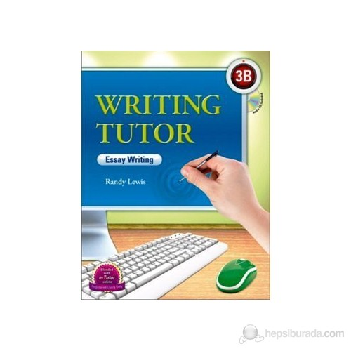 writing essays tutorial Introduce argumentative writing, its purpose, and what must be included in this style of writing (eg a claim, support, a counterargument, etc.
