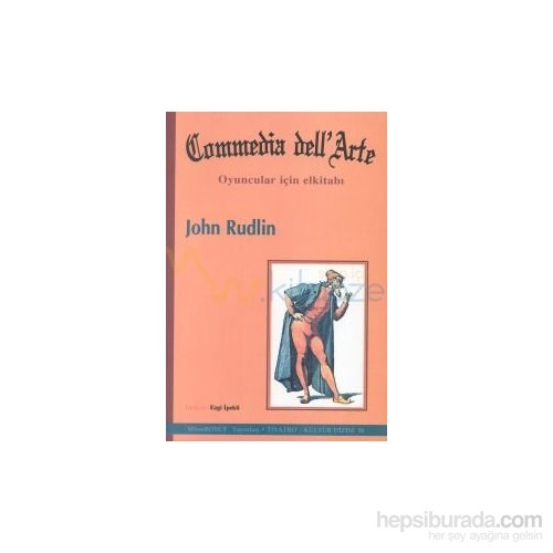 commedia essay Essay writing guide learn the art the commedia dell'arte was a form of popular theatre that which contributed to the popularity of the itinerant commedia.