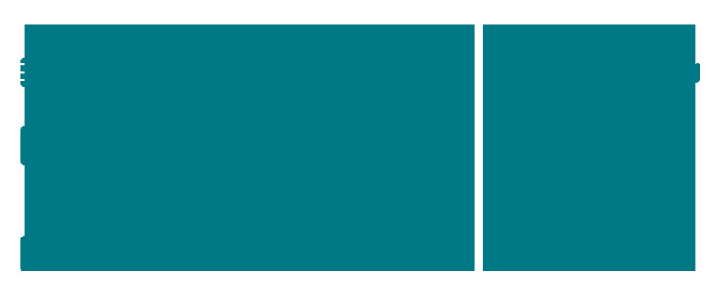 Electric Ireland pictograms