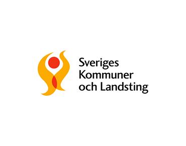 Sveriges kommuner och landsting