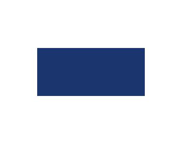 Core Process