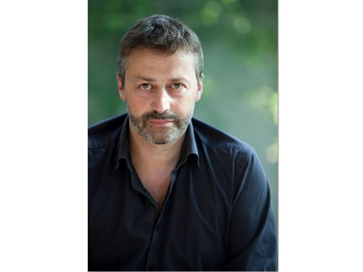 Frank Salama Atelier d\'architecture, architecte   BAM
