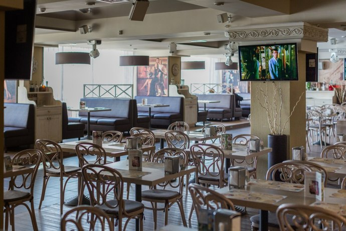 BeerHouse Italiano