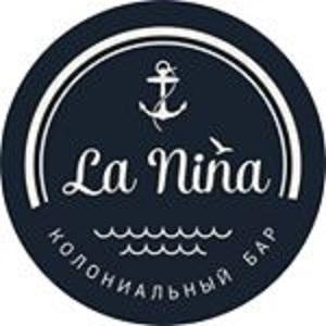 La Niña / Ла Нинья
