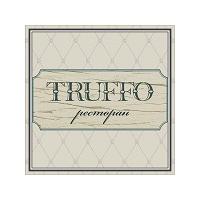 Truffo