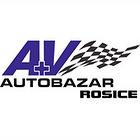 A+V AUTOBAZAR