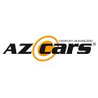 A.Z CARS, s.r.o.