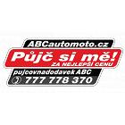 ABC Auto s.r.o