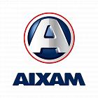 AIXAM Česká Republika