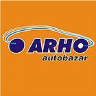 ARHO autobazar