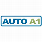 AUTO A1