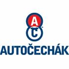AUTO ČECHÁK s.r.o. – Premium
