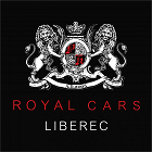 Auto EU - Royal Cars Liberec