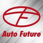 Auto Future, s.r.o.