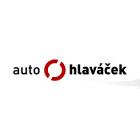 AUTO Hlaváček - KIA Olomouc
