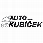 AUTO Kubíček s.r.o.