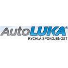 AUTO-LUKA s.r.o