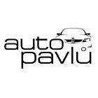 AUTO PAVLŮ Pa Pa, s.r.o.