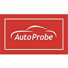 AUTO - PROBE s.r.o.