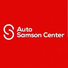 AUTO SAMSON CENTER s.r.o