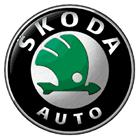 AUTO - SPEKTRUM - ACC, spol. s r.o.