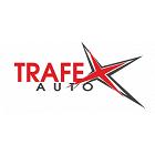 Auto TRAFEX - Autobazar Uničov
