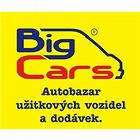 Autobazar Bigcars