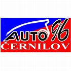 Autobazar Černilov - AUTO96