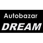 Autobazar DREAM