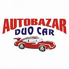 AUTOBAZAR DUO CAR