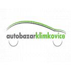 AUTOBAZAR KLIMKOVICE